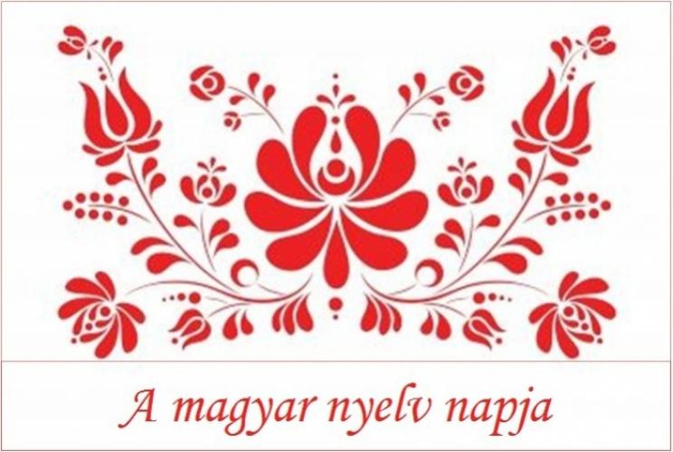 idézetek a magyar nyelv szépségéről A magyar nyelv napja   A Turulmadár nyomán
