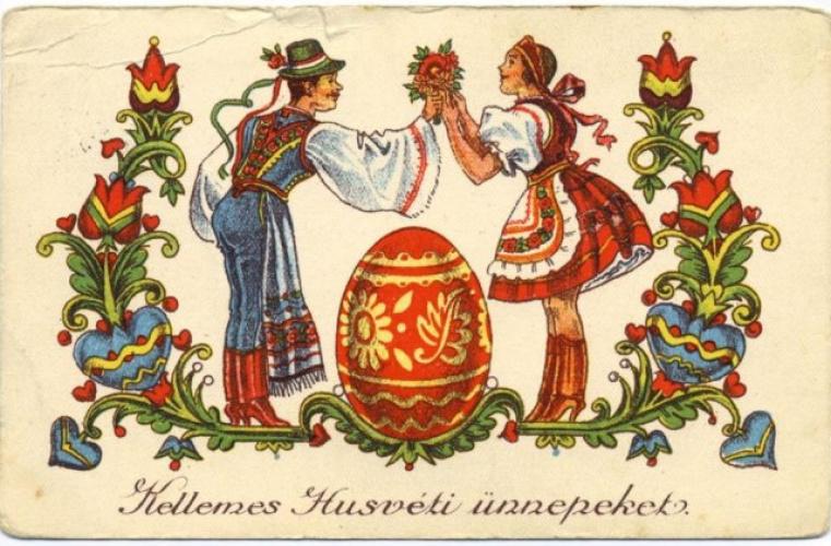 """Képtalálat a következőre: """"pogány húsvét"""""""