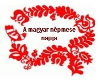 http://turul.info/upload/jeles_napok/magyar_nepmese.jpg